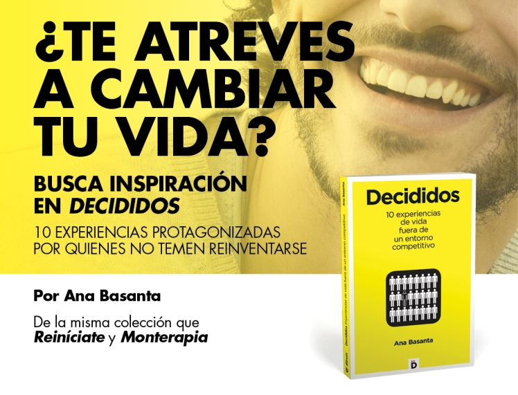Decididos_Te_atreves.jpg