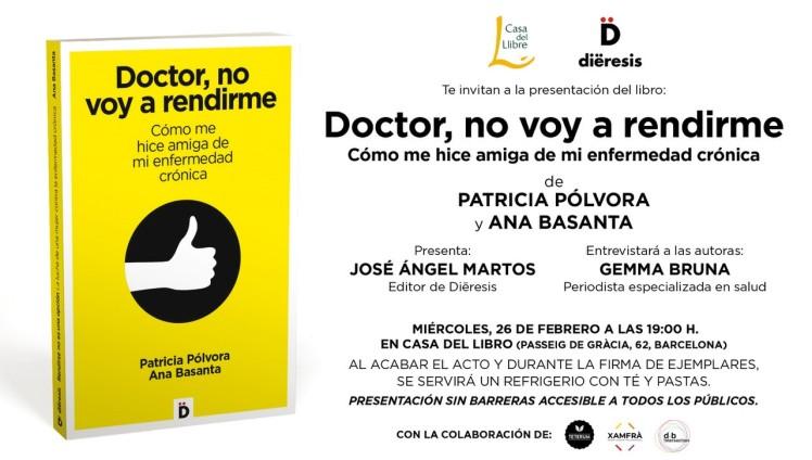 Presentación_doctor_no_voy_a_rendirme2