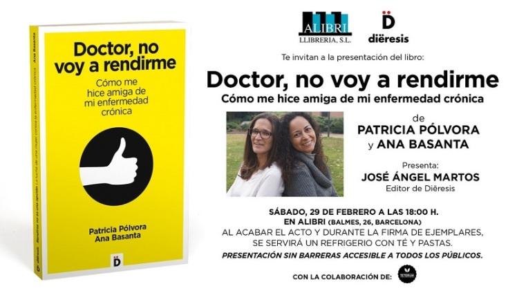 Presentacion_Alibri_Doctor_no_voy_a_rendirme